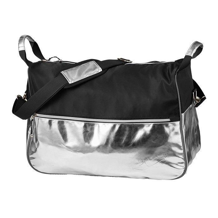 Röhnisch Belle Sport Bag Silver Onesize