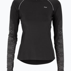 Röhnisch Cia Run Long Sleeve Juoksupusero