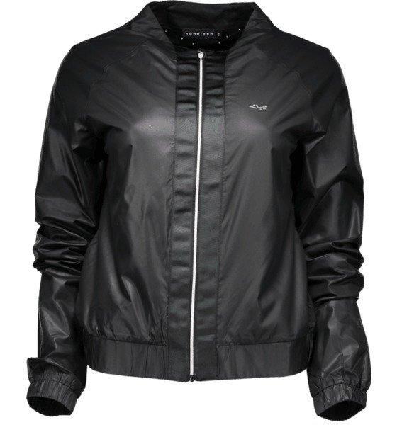 Röhnisch Cia Zip Jacket