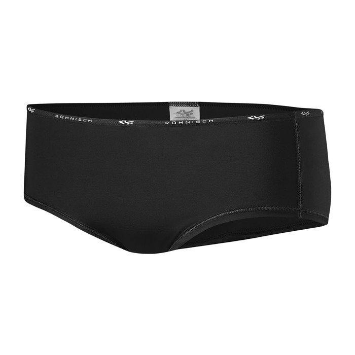 Röhnisch Hipster 1-pack black