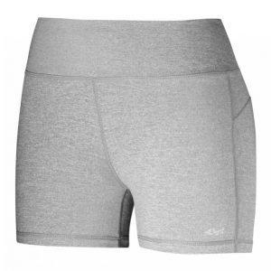 Röhnisch Hot Pants Trikooshortsit