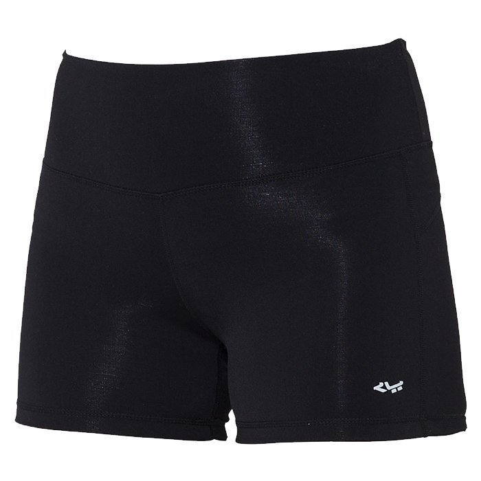 Röhnisch Hot Pants black XS