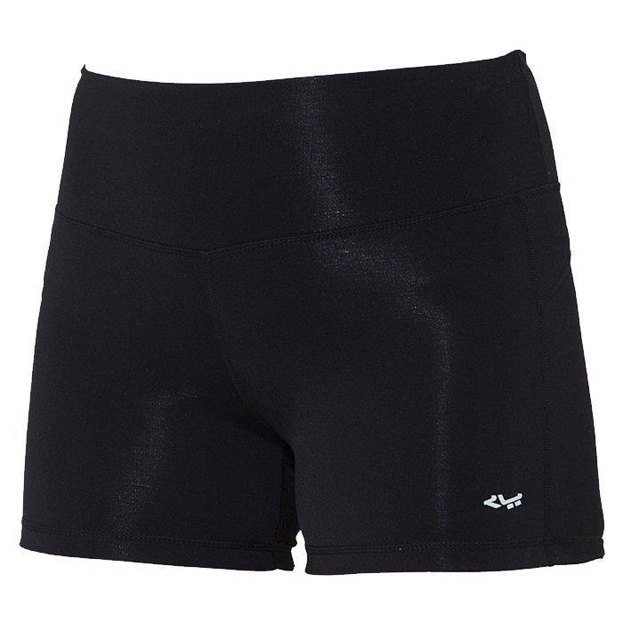 Röhnisch Hot Pants black