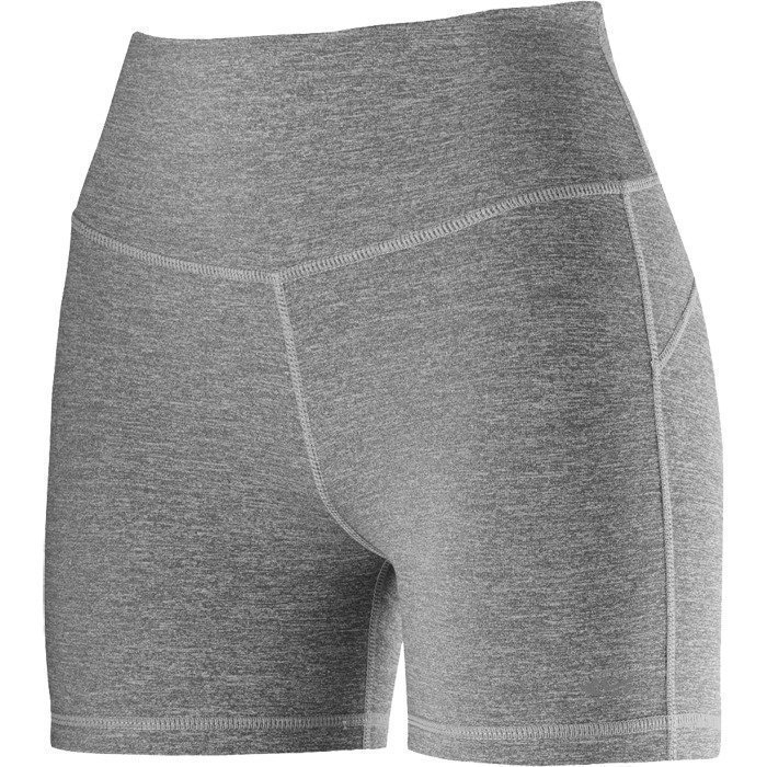 Röhnisch Hot Pants grey melange L