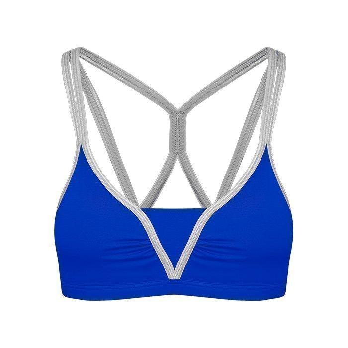 Röhnisch Julie Sport Top blueberry X-small