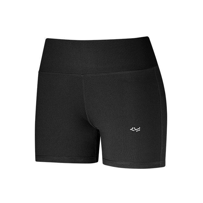 Röhnisch Lasting Hot Pants black X-small