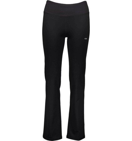 Röhnisch Lasting Pants