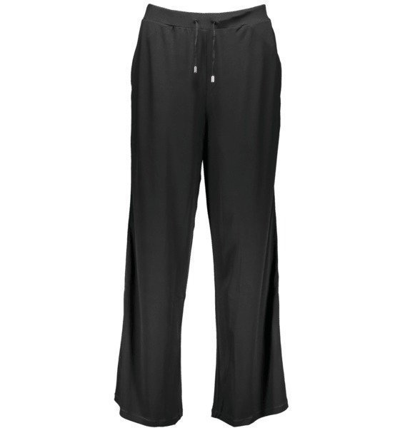 Röhnisch Li Loose Pants