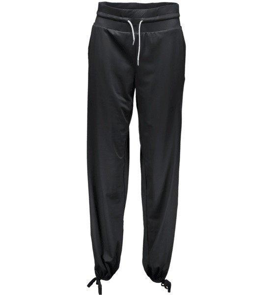 Röhnisch Luna Pants