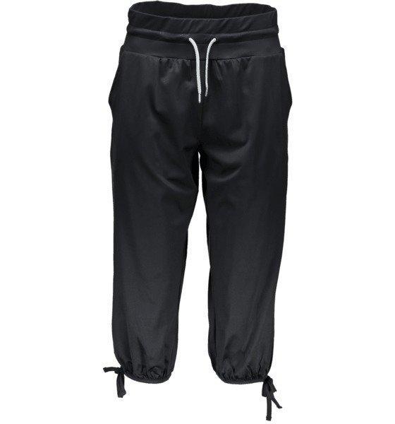 Röhnisch Luna Short Pants