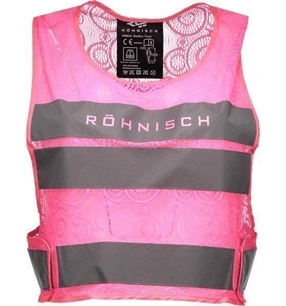 Röhnisch Reflex Vest