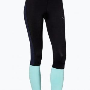 Röhnisch Shape Hannah Run Long Tights Juoksutrikoot