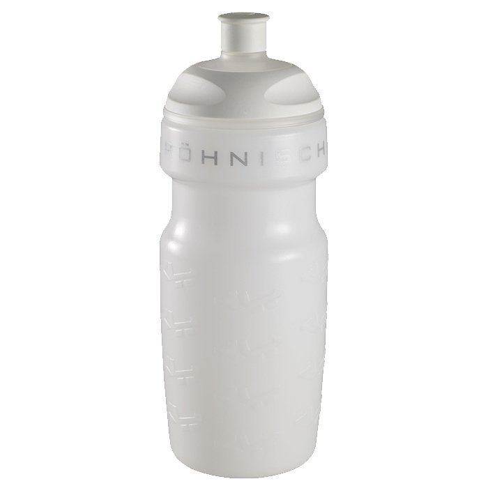 Röhnisch Small Water Bottle white