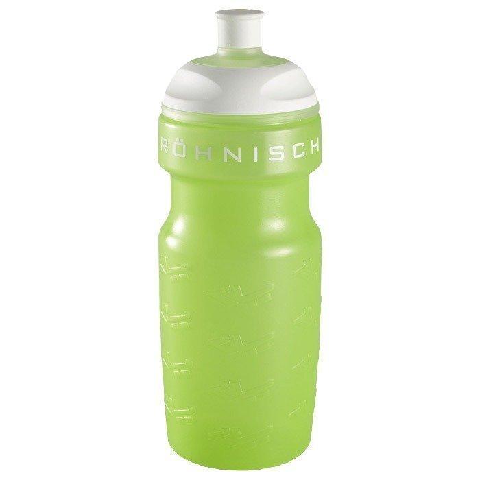 Röhnisch Small Water bottle Apple 0