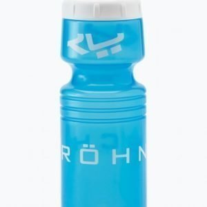 Röhnisch Water Bottle Juomapullo
