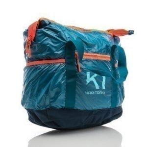 Røthe Bag