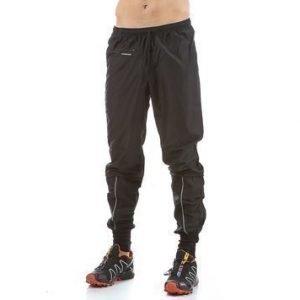 R-90 Pants