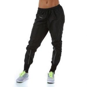 R-90 Pants W