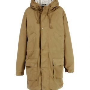 R-Collection Klassikko Parka