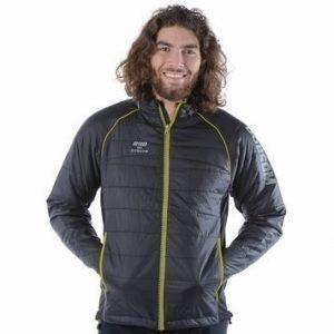 R90 Wis Jacket