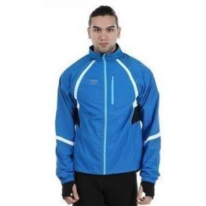 R90 XT Jacket