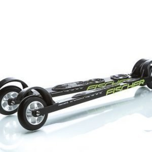 RC7 Skate NIS