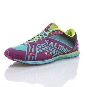 Race 3 Shoe