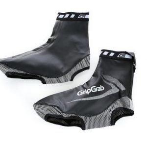 Race Aqua