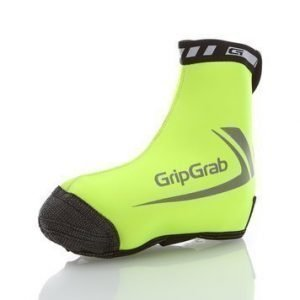 Race Thermo Hi-Vis