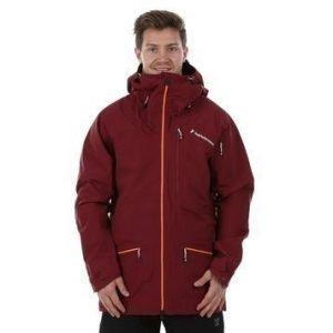 Radical 3L Jacket