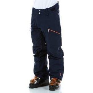 Radical 3L Pant