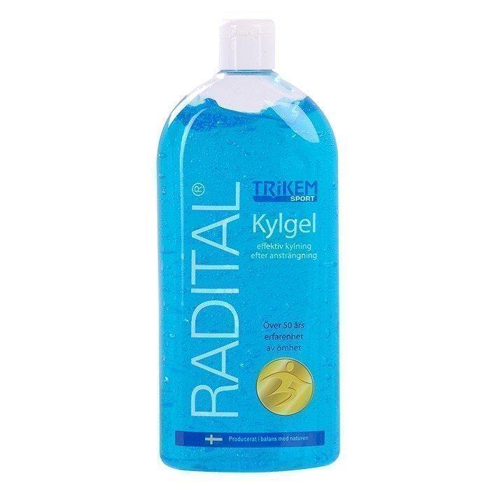 Radital Kylgel