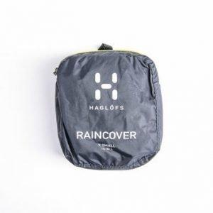 Raincover XS