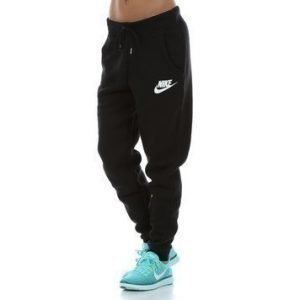 Rally Pant Regular