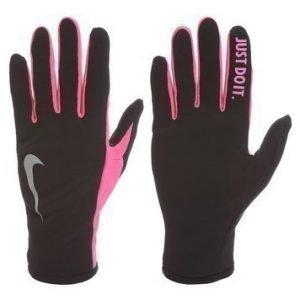 Rally Run Gloves 2.0