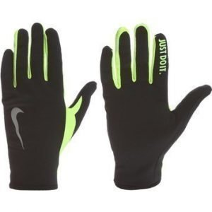 Rally Run Gloves 2.0