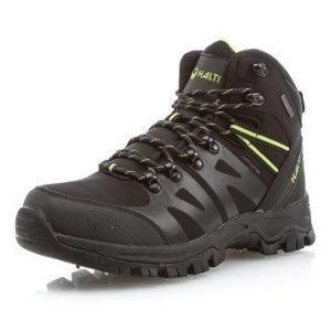 Rano Mid DX Spike Shoe
