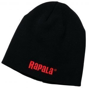 Rapala Pipo