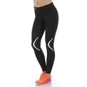 Raw Compression Pants