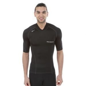 Raw Compression SS Top