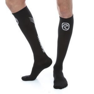 Raw Compression Socks