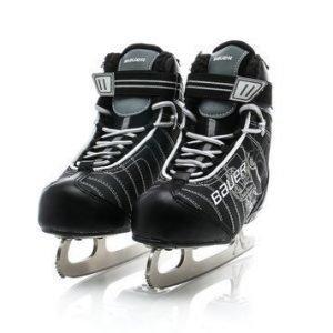 React Rec Ice Skate