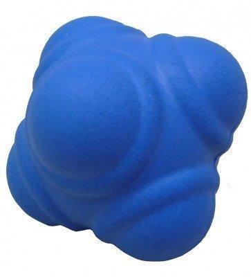 Reaktio-pallo 7 cm