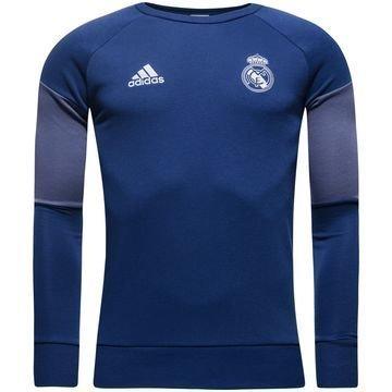 Real Madrid Collegepaita Violetti