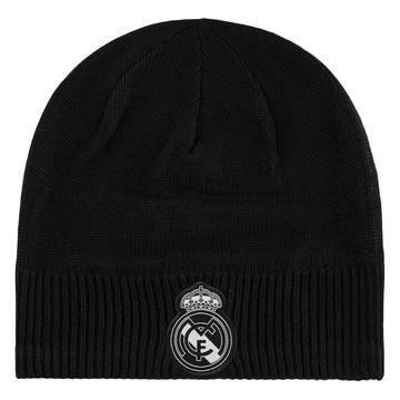 Real Madrid Pipo Musta/Valkoinen