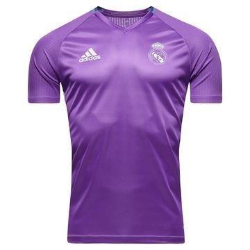 Real Madrid Treenipaita Violetti