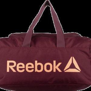 Reebok Act Core S Grip Treenilaukku