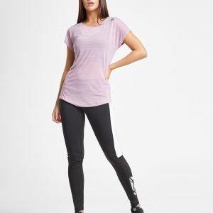 Reebok Active Chill T-Shirt Violetti
