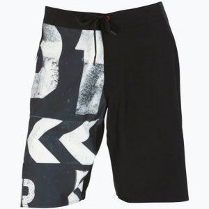 Reebok Aop Board Shorts Shortsit