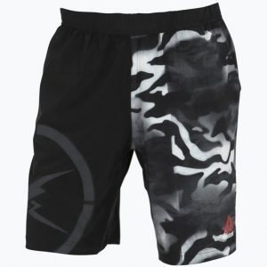 Reebok Camo Speed Shortsit
